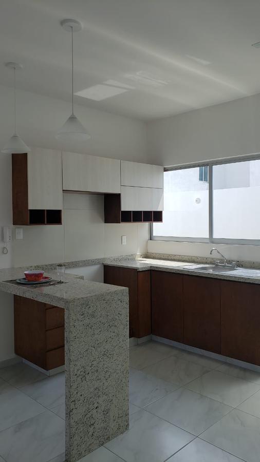 Foto Casa en Venta en  Fraccionamiento Lomas de la Rioja,  Alvarado  CASA DE UN PISO EN LOMAS DE LA RIOJA