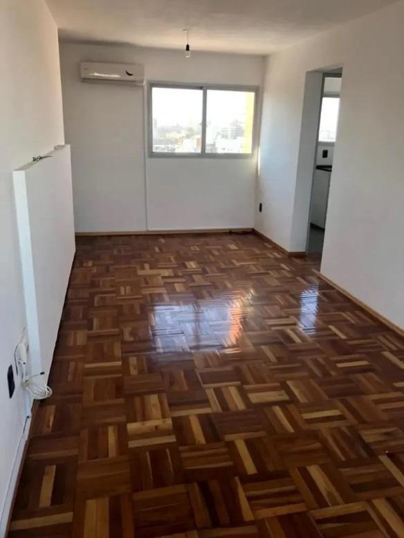 Foto Apartamento en Venta en  Buceo ,  Montevideo  Verdi  y Donizetti