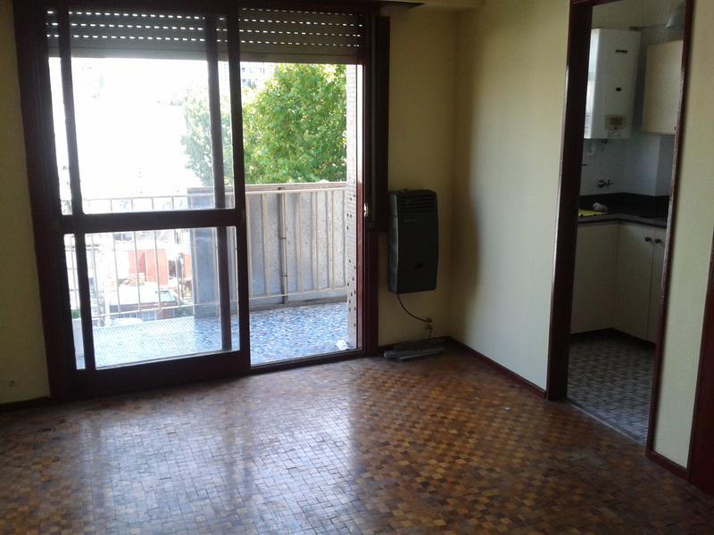 Foto Departamento en Venta | Alquiler en  Palermo Viejo,  Palermo  Gorriti 3900, 6º