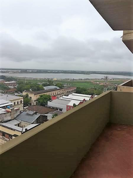 Foto Departamento en Venta | Alquiler en  Catedral,  Catedral  Centro de Asunción