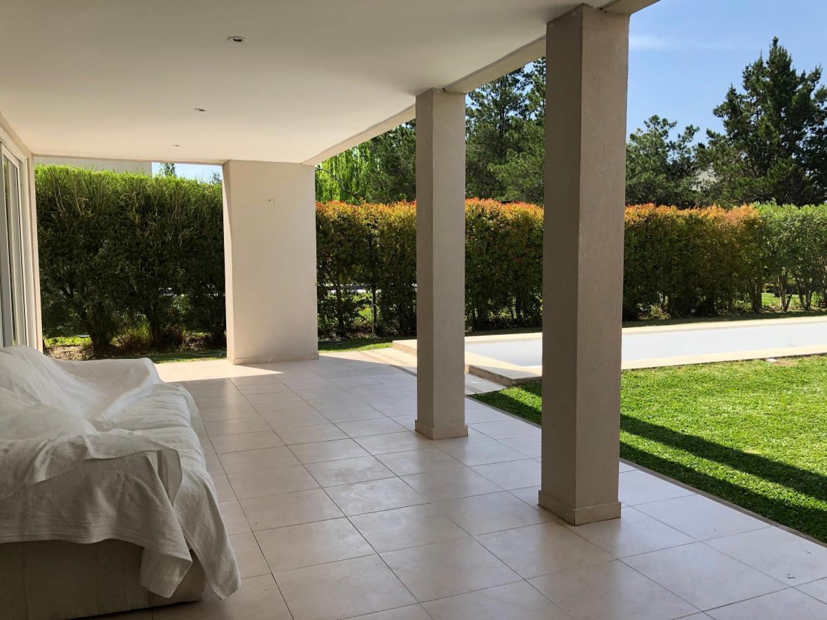 Casa - Las Caletas-15