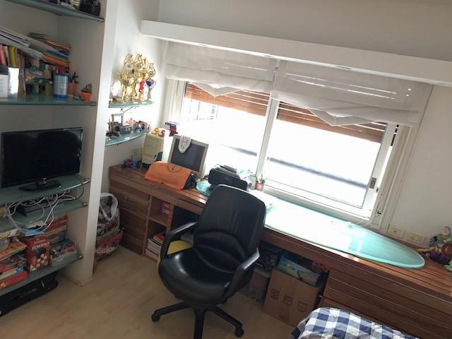 Foto Departamento en Venta en  Belgrano ,  Capital Federal  Cuba 2500
