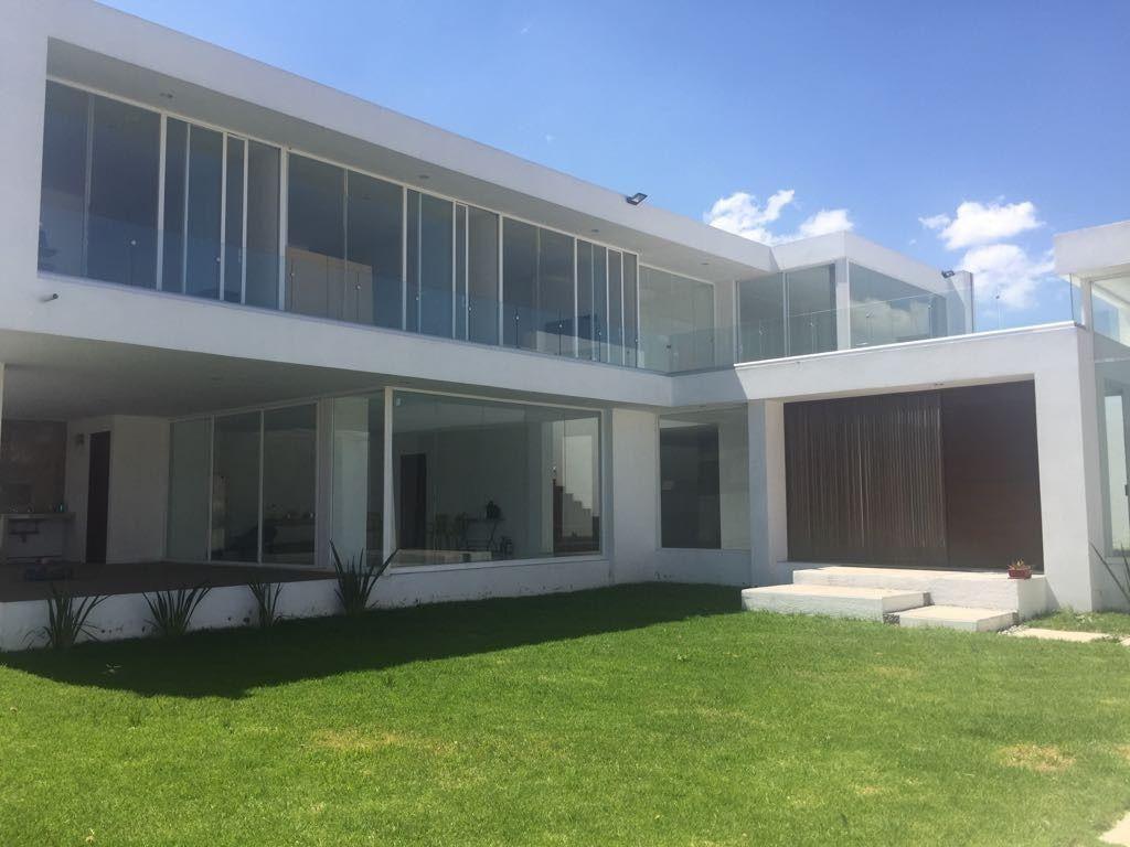 Foto Casa en Venta en  Metepec ,  Edo. de México  CASA EN LAZARO CARDENAS