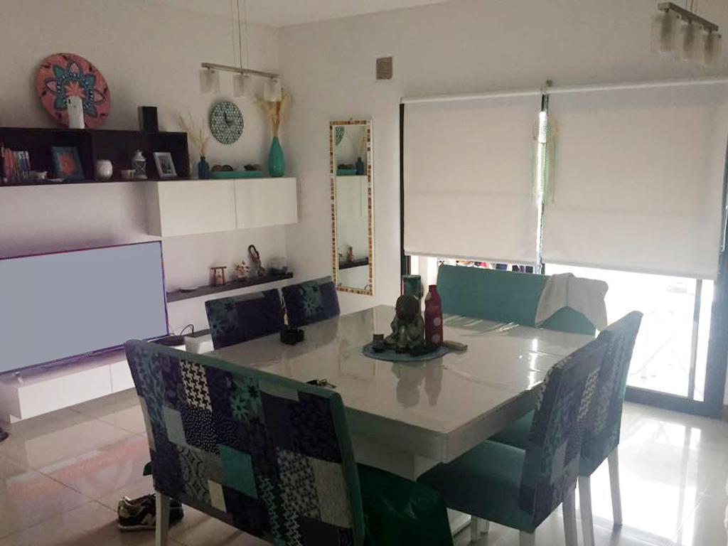 Foto Departamento en Alquiler en corvalan al 2300, Moreno   Countries/B.Cerrado   María Eugenia Residences & Village
