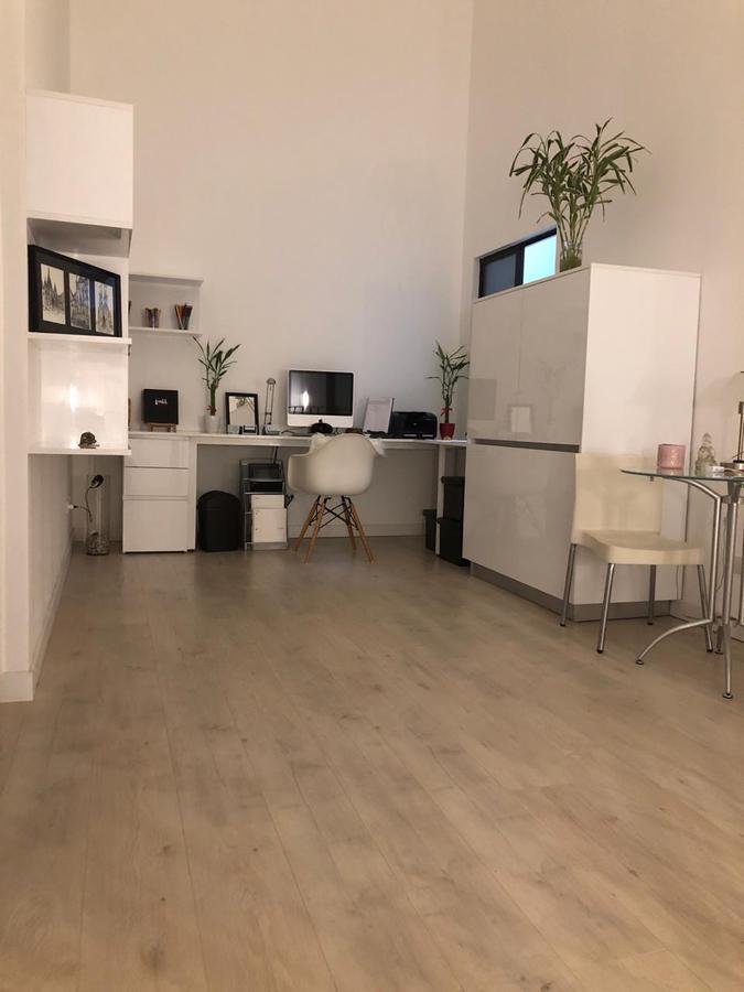 Foto Casa en condominio en Venta en  Santana,  Santa Ana  Lindora/ Remodelada/ Piscina/ Amplia/ Seguridad 24/7/ Alquiler con Opción de compra