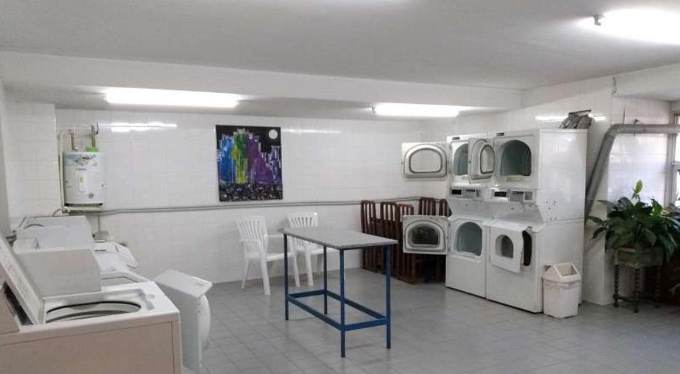 Foto Departamento en Venta en  Beccar Alto,  Beccar  CENTENARIO al 1800 Beccar