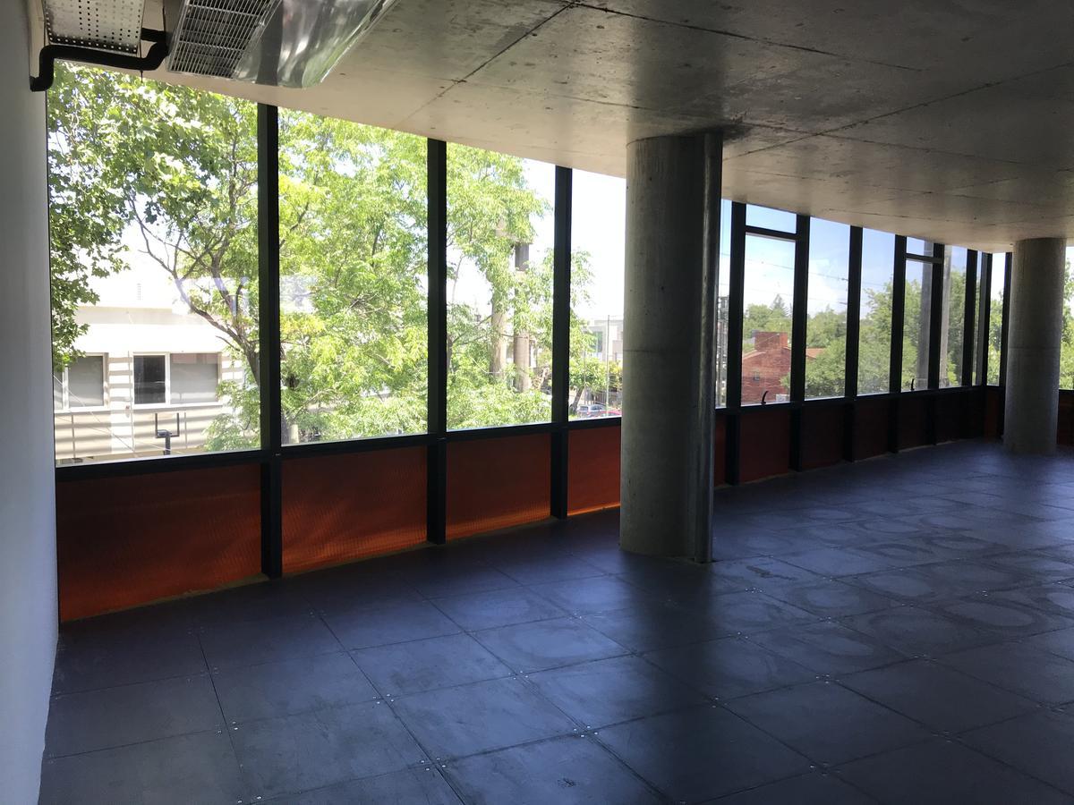 Foto Oficina en Alquiler en  San Isidro,  San Isidro  Av. Sucre 2257, B1643 AQD, Provincia de Buenos Aires
