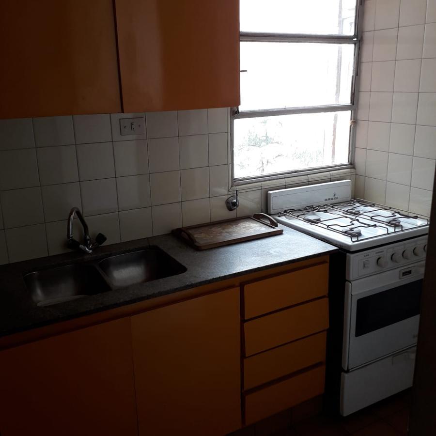 Foto Departamento en Venta en  Centro,  Rosario  Pte. Roca al 1400