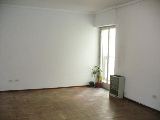 Foto Departamento en Venta |  en  Flores ,  Capital Federal  2 ambientes  3 cuadras Subte Pedernera al 300