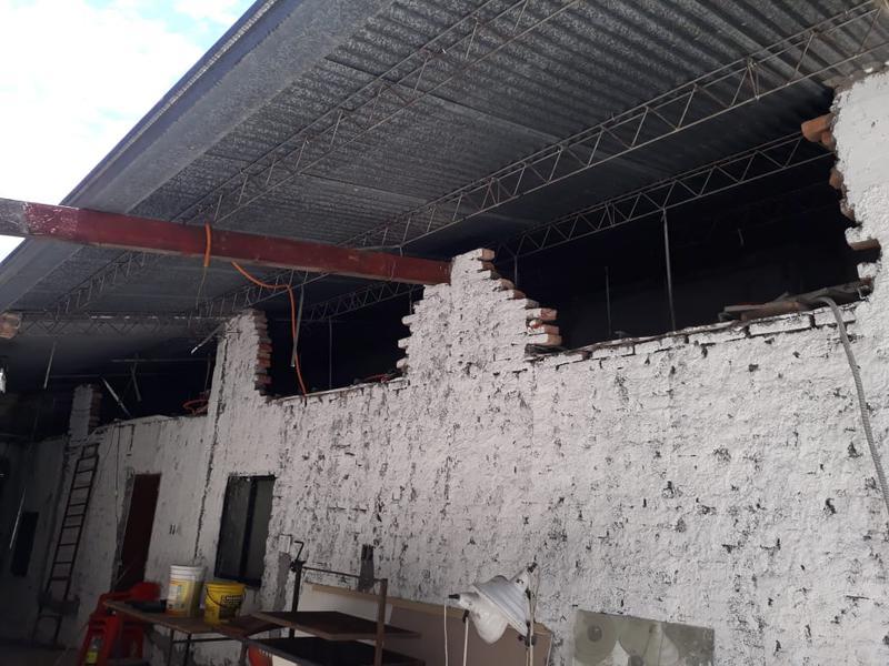 Foto Casa en Venta en  San Miguel De Tucumán,  Capital  San Lorenzo al 1000