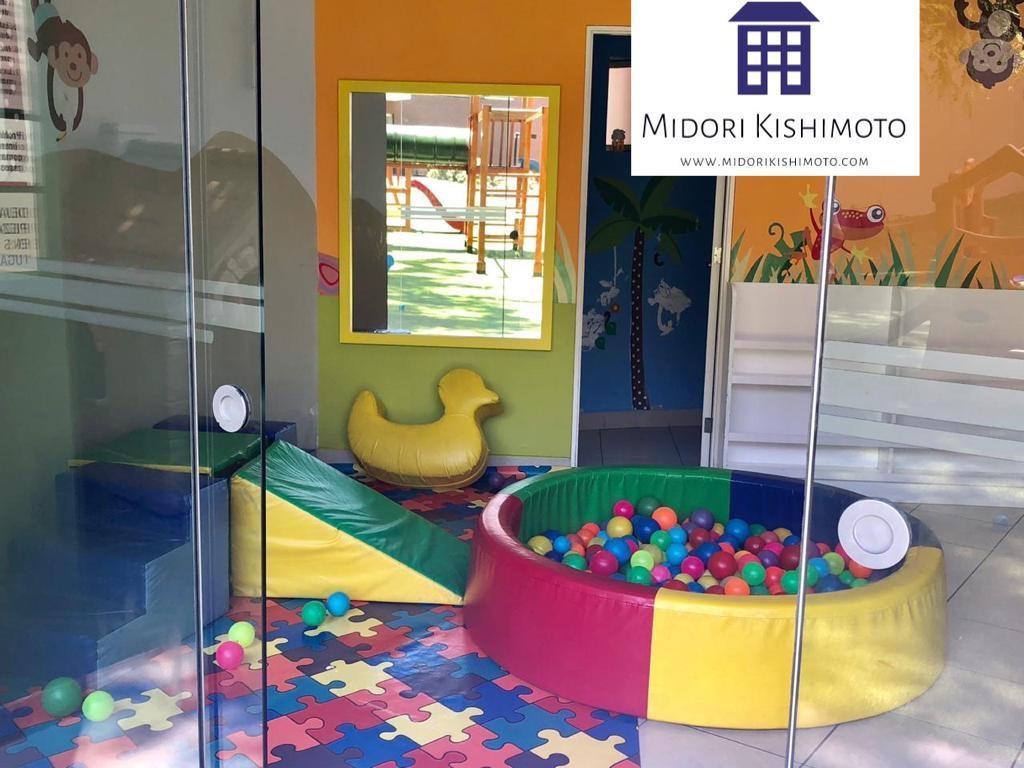 Foto Departamento en Venta en  GOLF,  San Isidro  Miroquesada 3XX