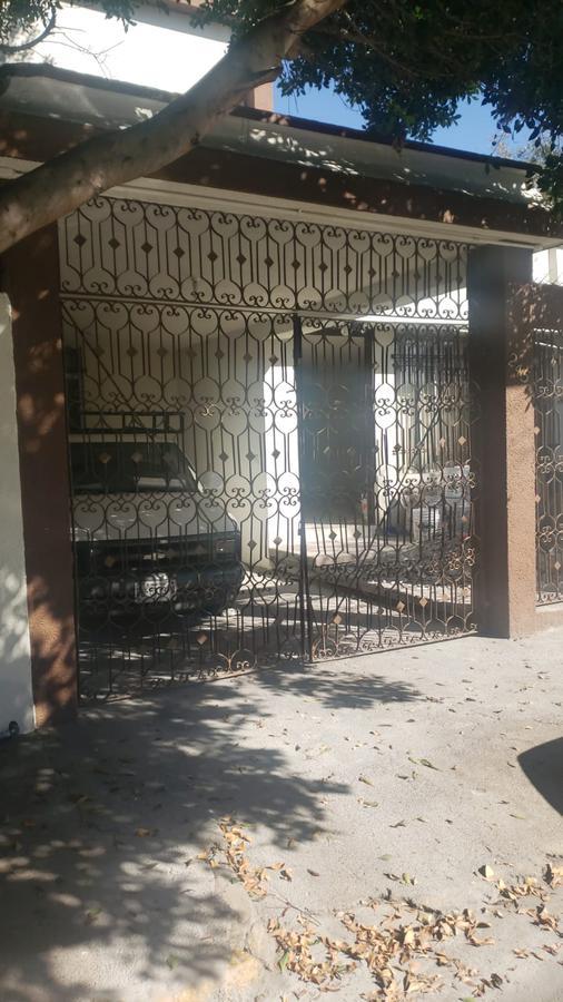 Foto Oficina en Renta en  Mitras Centro,  Monterrey  Calle Casas Grandes 221, Mitras Centro