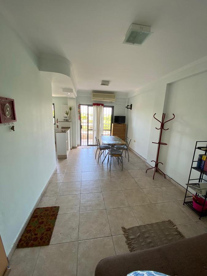 Foto Departamento en Alquiler en  Candioti Sur,  Santa Fe  Laprida al 3400