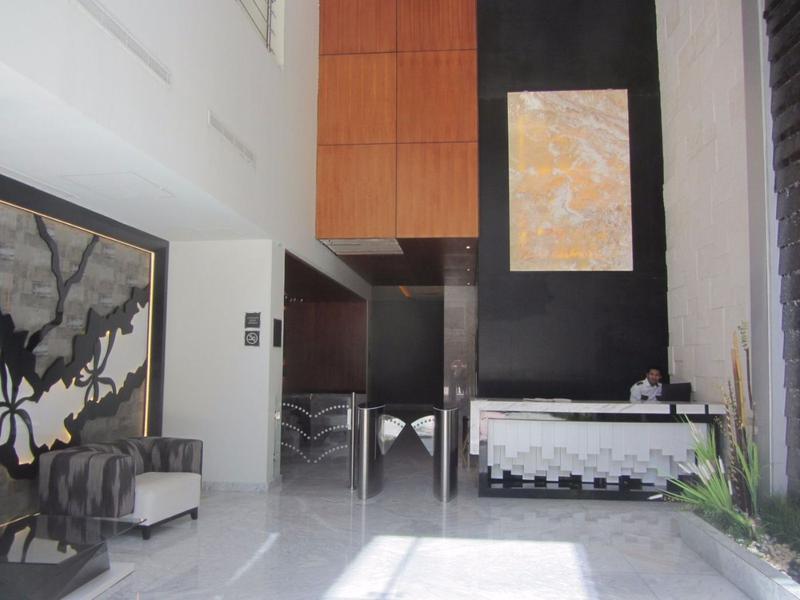Foto Oficina en Renta en  Fraccionamiento Las Americas,  Boca del Río  Torre Américas, Fracc. Las Américas, Boca del Rio, Ver - Oficina en renta