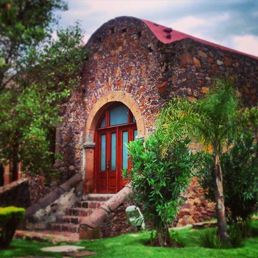 Foto Terreno en Venta en  Pueblo Jonacapa,  Huichapan  VENTA DE TERRENO EN HACIENDA REAL 1800