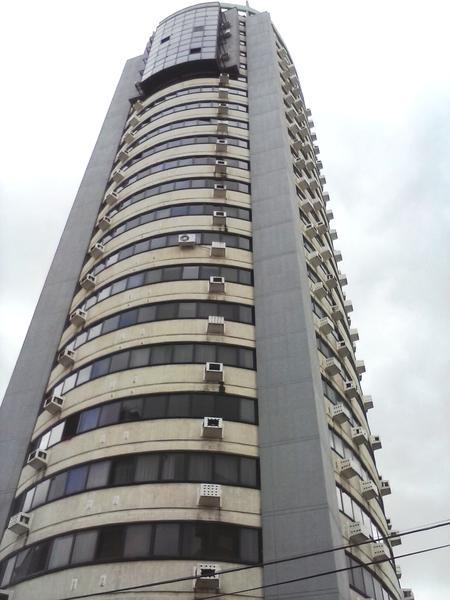 Foto Departamento en Alquiler en  Muñiz,  San Miguel  Paunero al 800