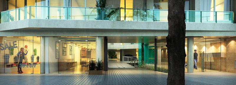 Foto Departamento en Venta en  La Blanqueada ,  Montevideo  Apartamento De 2 dormitorios En Venta, La Blanqueada