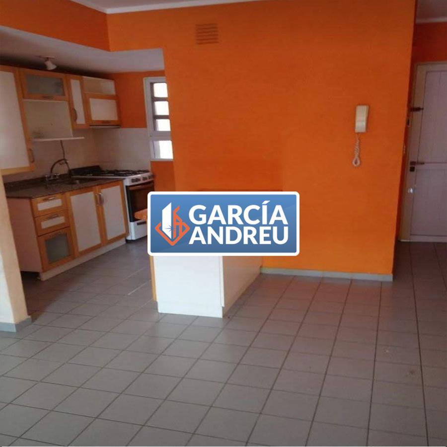 Foto Departamento en Alquiler en  Belgrano,  Rosario  Solís al 500