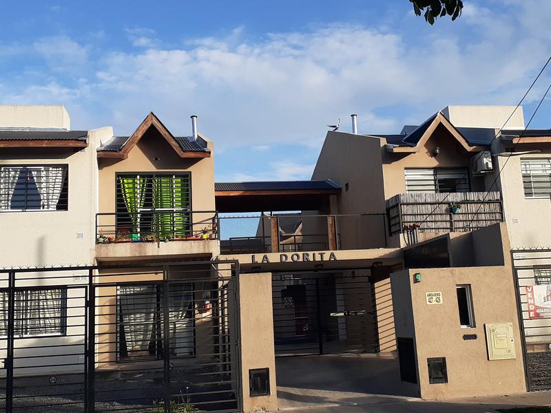 Foto Departamento en Alquiler en  San Miguel,  San Miguel  Arguero al 400