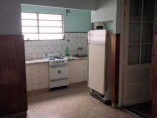 Foto Casa en Venta en  Temperley Este,  Temperley  Blanco Encalada 17