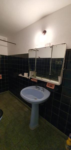 Foto Casa en Alquiler en  Rosario,  Rosario  Chacabuco 2972