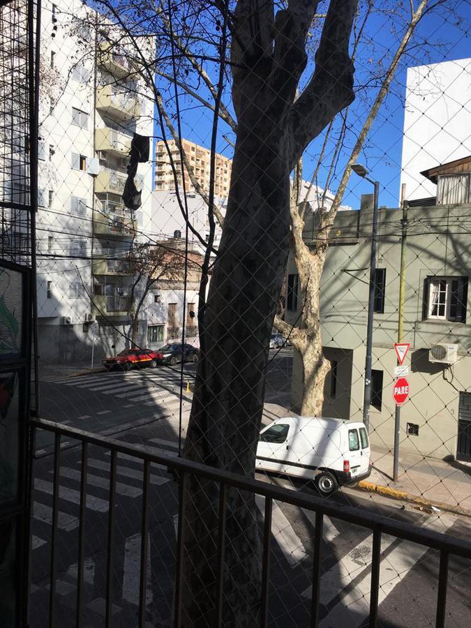 Foto Departamento en Venta en  Palermo ,  Capital Federal  VENTAdepartamento    BAJAS EXPENSAS   LUMINOSO