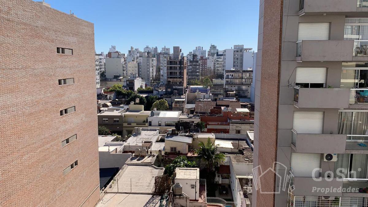 Foto Departamento en Venta en  Rosario ,  Santa Fe  Tucumán 2041