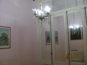 Foto Oficina en Alquiler en  Tribunales,  Centro (Capital Federal)  Talcahuano al 400