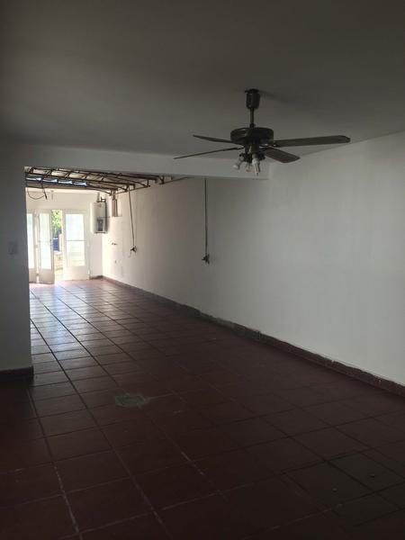 Foto Casa en Venta en  Villa Cabrera,  Cordoba  José Goyechea al 2900