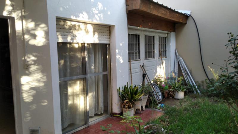Foto Casa en Venta en  Capital ,  Neuquen  CHOLAR 70