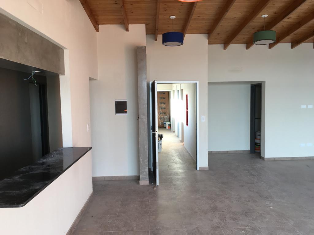 Foto Departamento en Venta en  Berazategui,  Berazategui  Departamento Milano II  145 844