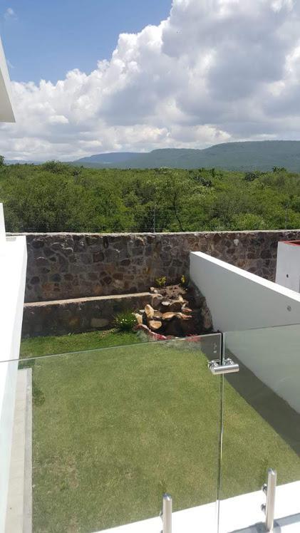 Foto Casa en Venta en  León ,  Guanajuato  CONDOMINIO IV