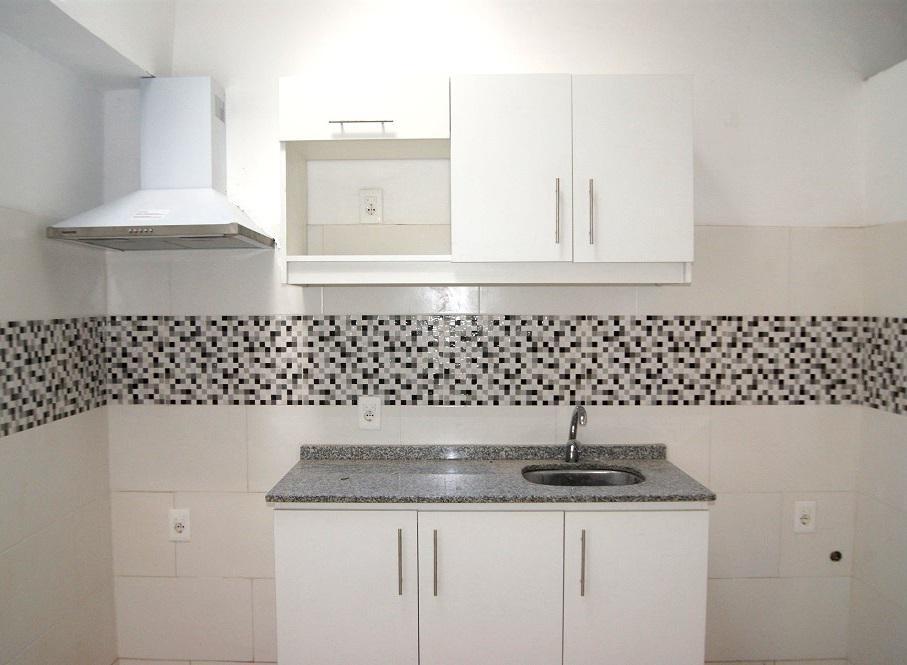Foto Apartamento en Alquiler en  Cordón ,  Montevideo  Piedra Alta 1716/02