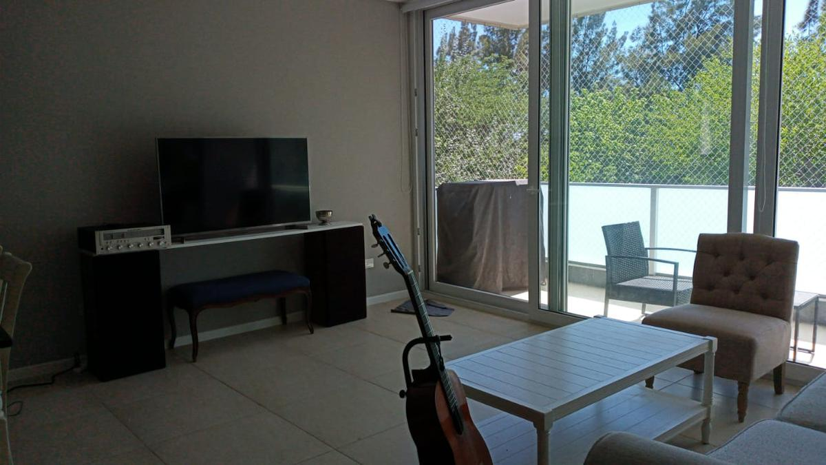 Foto Departamento en Venta en  Villa Los Remeros,  Tigre  Villa Remeros