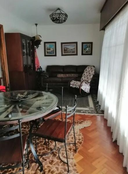 Foto Casa en Venta en  Punta Gorda ,  Montevideo  Rivera y Uspallata.