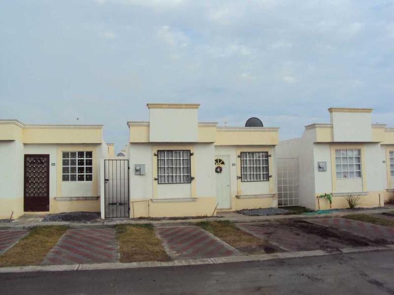 Foto Casa en Renta en  Privadas de la Hacienda,  Zinacantepec  Privadas de la Hacienda
