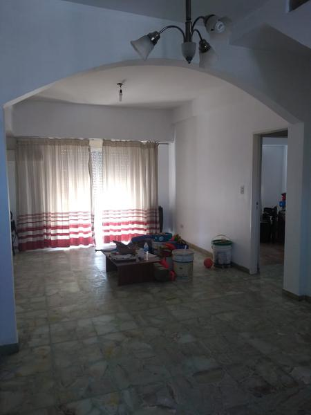 Foto Departamento en Venta en  San Miguel,  San Miguel  Guemes  1294
