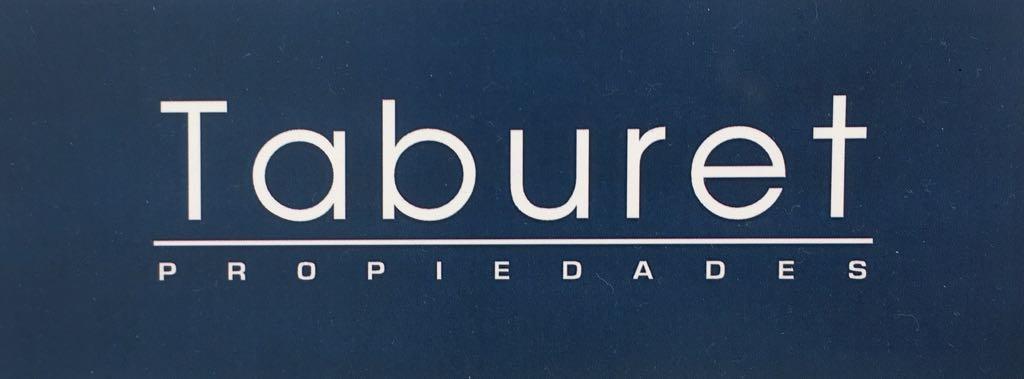 Foto Oficina en Alquiler en  Ituzaingó ,  G.B.A. Zona Oeste  Zufriategui al 800