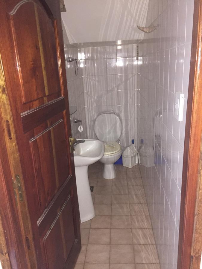 Foto Casa en Venta en  Capital ,  Neuquen  Islas Malvinas