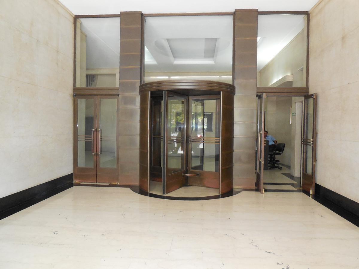 Foto Oficina en Venta | Alquiler en  Centro (Capital Federal) ,  Capital Federal  AV. PASEO COLÓN AL 200