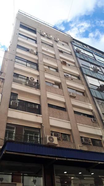 Foto Departamento en Venta en  San Nicolas,  Centro          Lavalle 600