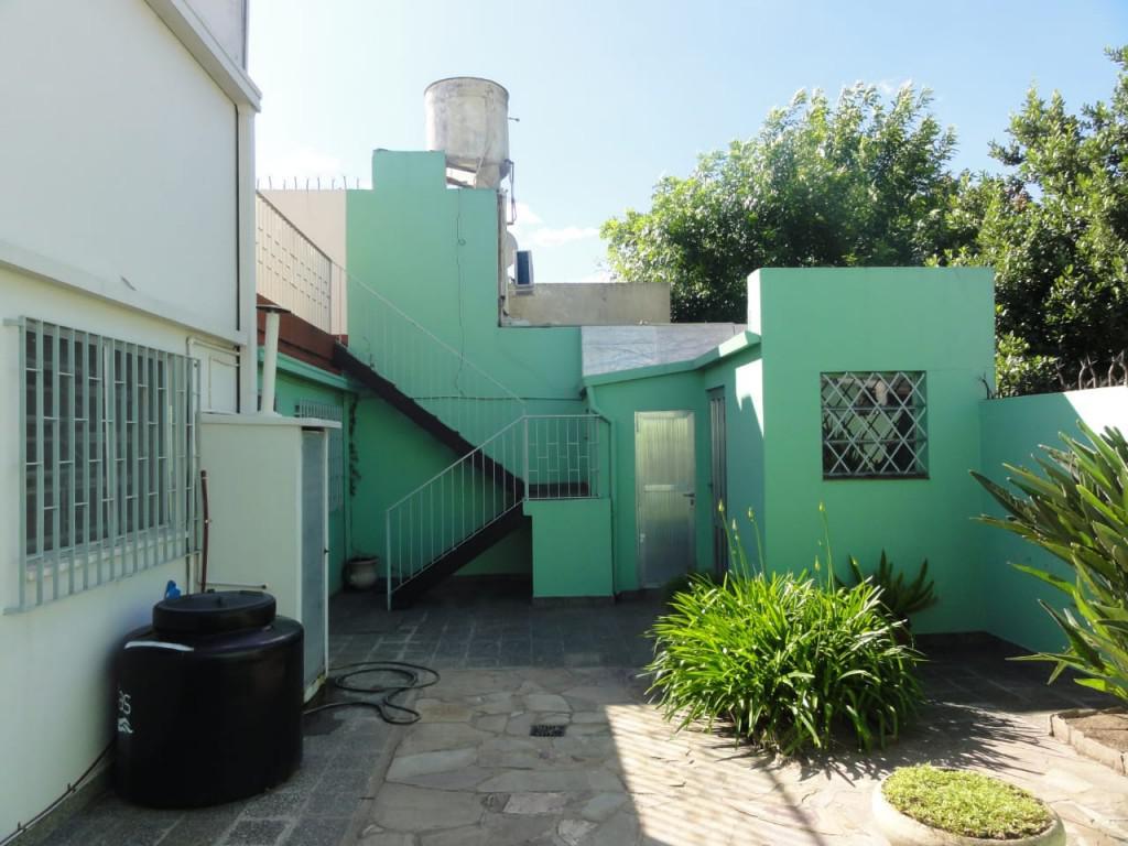 Foto Oficina en Alquiler en  La Plata ,  G.B.A. Zona Sur  3 E/ 518 y 519