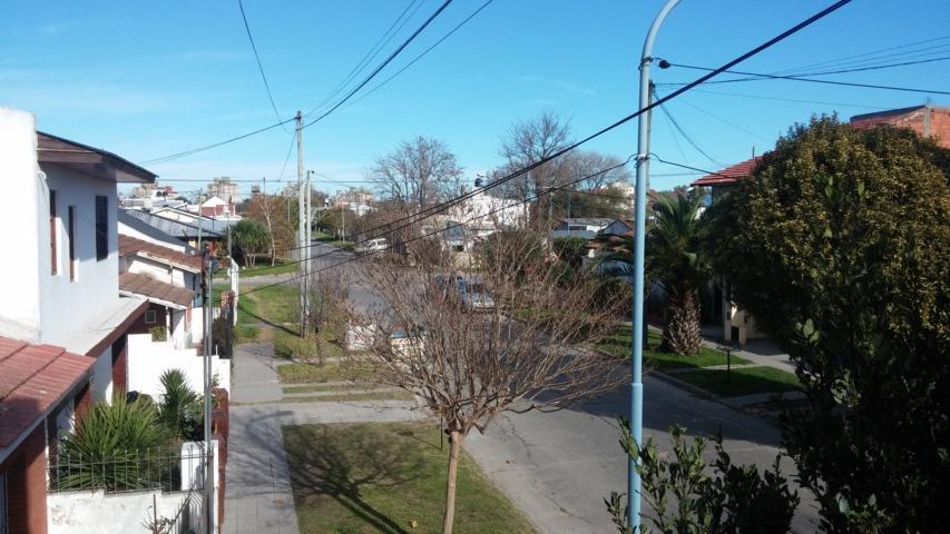 Foto PH en Venta en  San Cayetano,  Mar Del Plata  REPUBLICA DEL LIBANO 2200