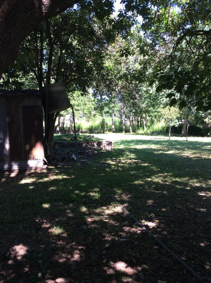 Foto Terreno en Venta en  Loma Verde,  Escobar  Bajada Loma Verde