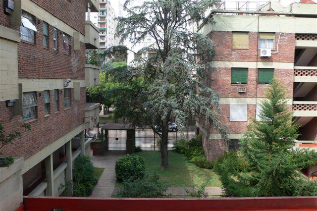Foto Departamento en Alquiler en  Floresta ,  Capital Federal  lascano al 3700