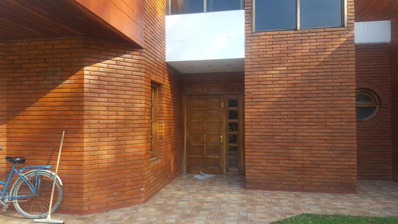 Foto Casa en Venta en  Country El Paraíso,  Guernica  Av. Peron s/n El Paraiso CC