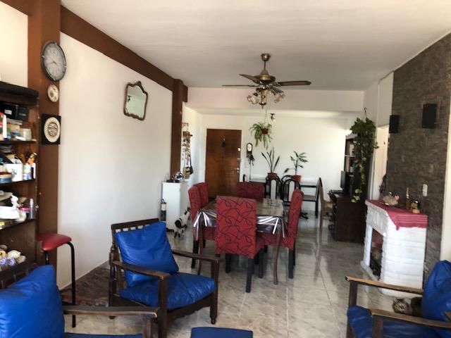Foto Departamento en Venta en  Lomas Del Mirador,  La Matanza  Av Mosconi al 1800