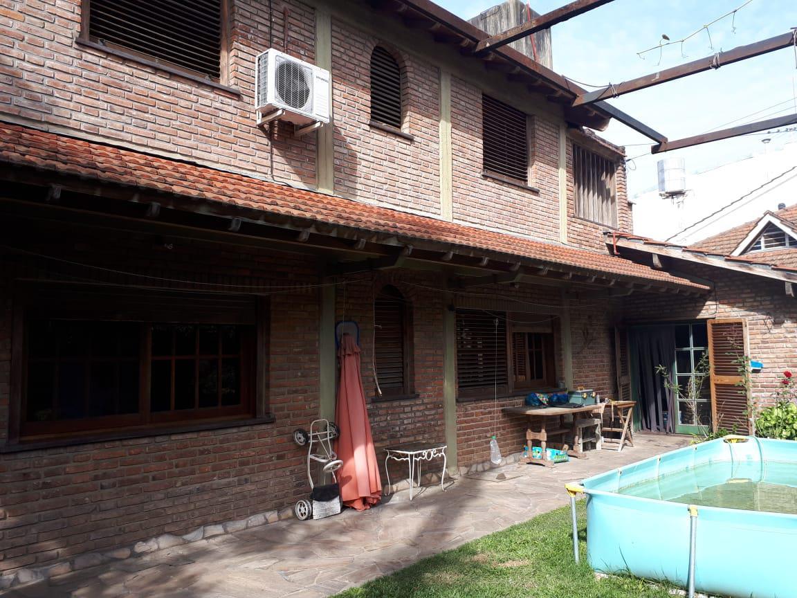 50184d6cb34 Foto Casa en Venta en Don Torcuato
