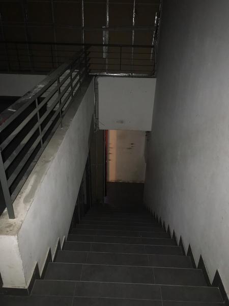 Foto Local en Alquiler en  Caseros,  Tres De Febrero  Av San Martin al 2200