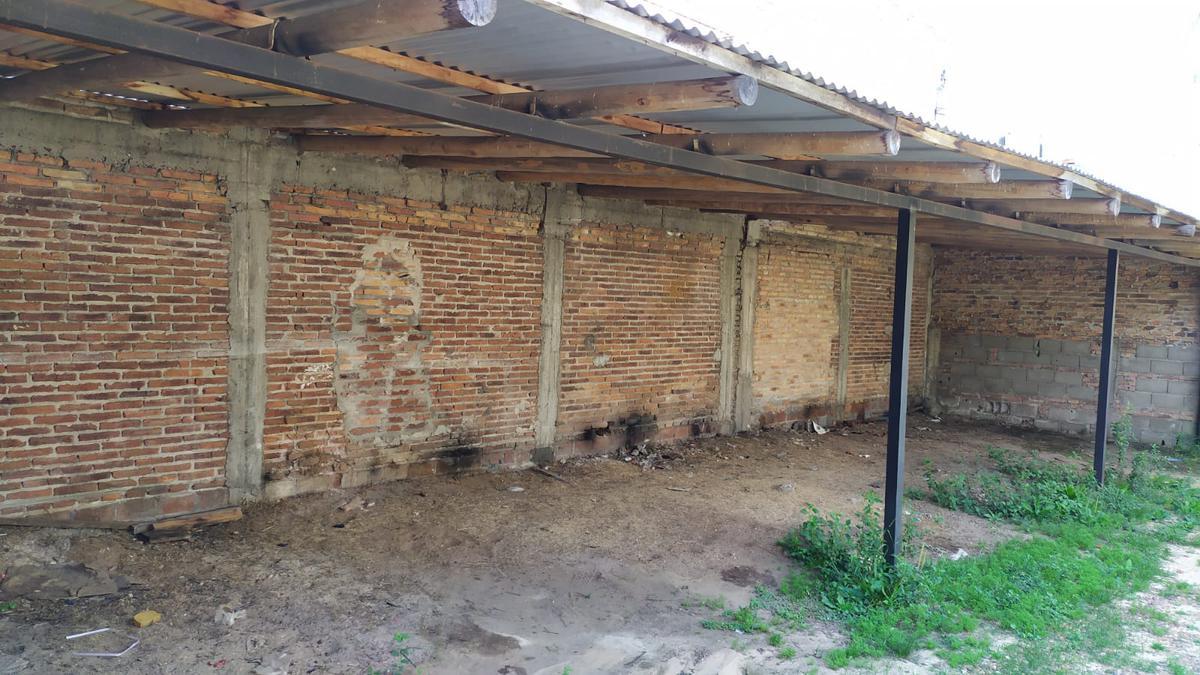 Foto Terreno en Venta en  Concordia ,  Entre Rios  San Lorenzo O casi Laprida